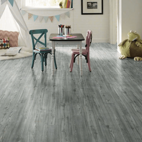 Floorte Pro Paragon Plus Fresh Pine