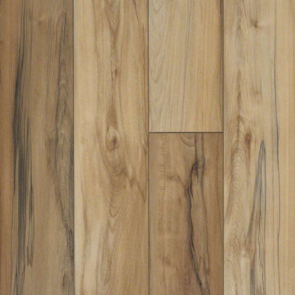 Floorte Titan Hd Plus Imperial Beach Vinyl Flooring