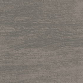 "Florim USA Layers Obsidian 6"" x 24"""