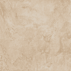 "Florim USA Stonefire Almond 6"" x 6"""