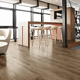 Forbo Allura Flex Wood