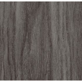 Forbo Allura Anthracite Weathered Oak