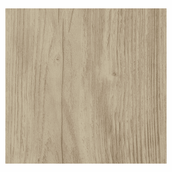 Forbo Allura Bleached Rustic Pine