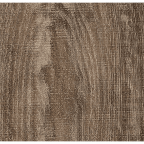 Forbo Allura Brown Raw Timber
