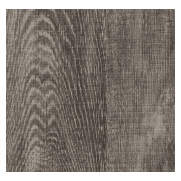 Forbo Allura Grey Raw Timber