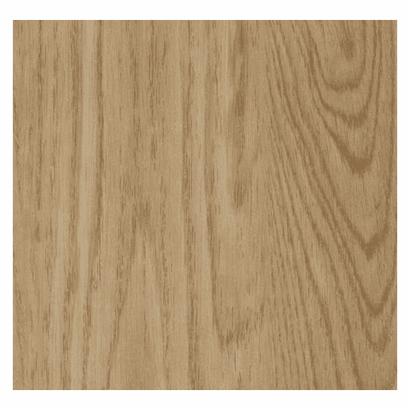 Forbo Allura Honey Elegant Oak