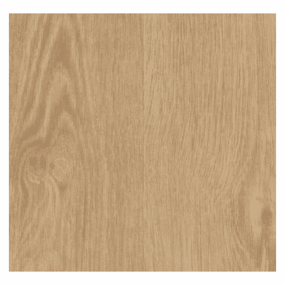 Forbo Allura Light Maple