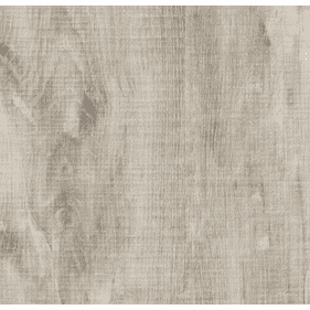 Forbo Allura White Raw Timber