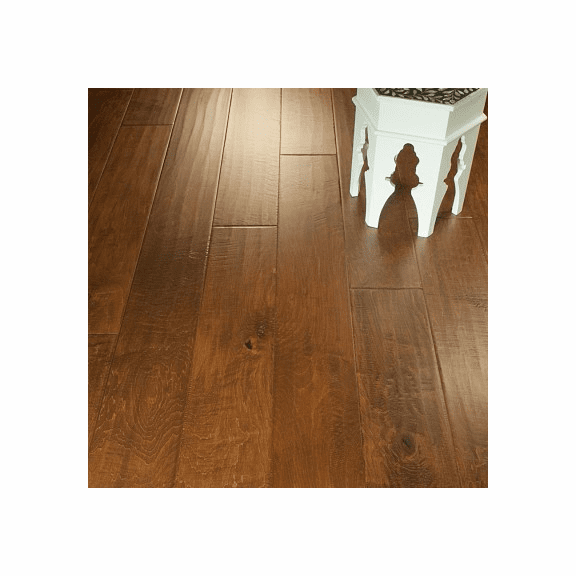 Hallmark Floors Chaparral Lodge Pole