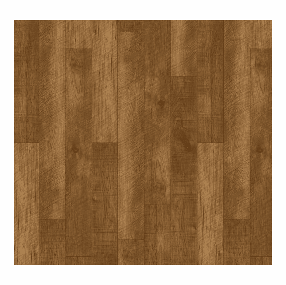 Hallmark Floors Courtier Monarch Hickory
