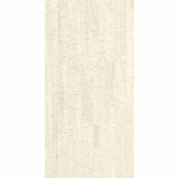 "Happy Floors Bambu Avorio 12"" x 24"""