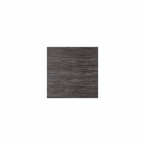 "Happy Floors Setai City 18"" x 18"""