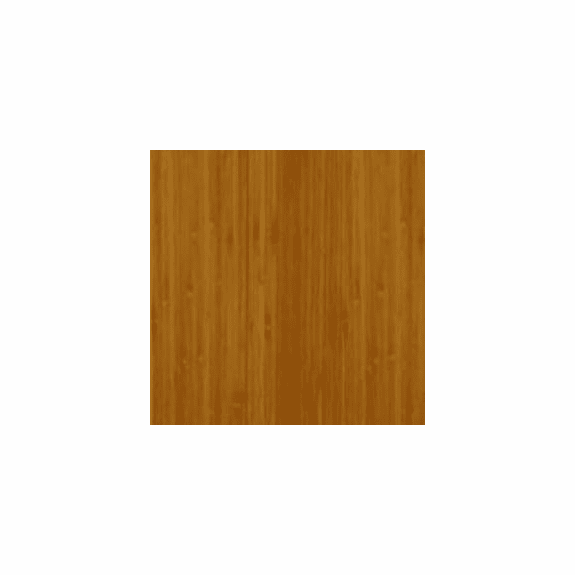 """Hawa Bamboo Solid Carbonized Vertical 3 3/4"""" x 75 7/8"""" Matte"""