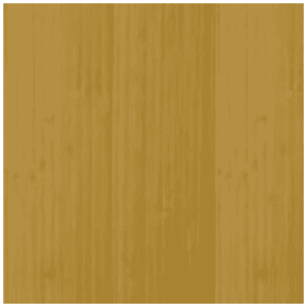 "Hawa Bamboo Solid Natural Vertical 3 3/4"" x 75 7/8"" Matte"