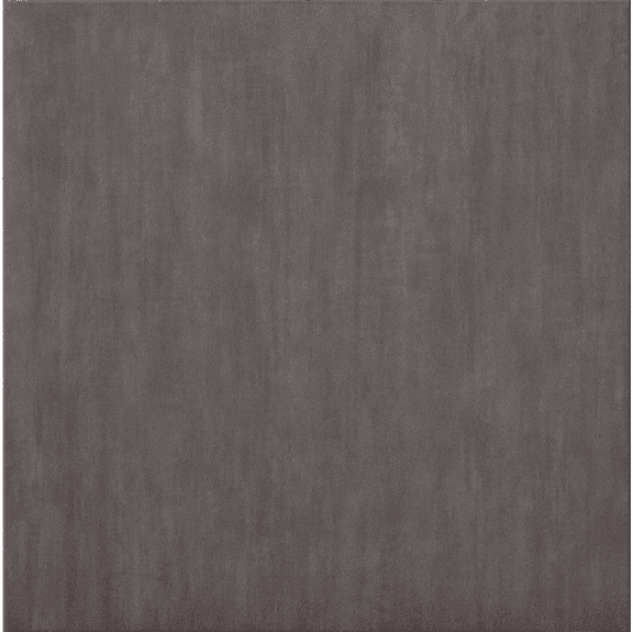 Imola Koshi Dark Grey 12 x 24