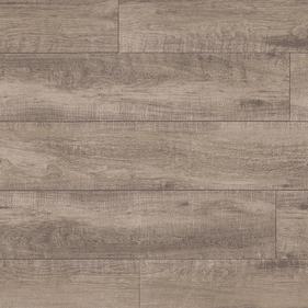 Inhaus Sono Sea Washed Oak