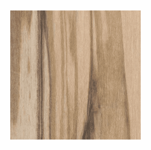 Interceramic Amazonia Porto Beige 11.5 x 47