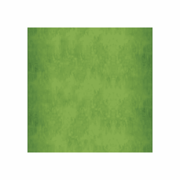 Interceramic Aquarelle Light Green 10 x 20