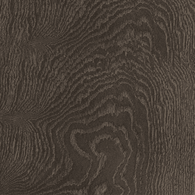 Interceramic Artisan Wood Deep Umber
