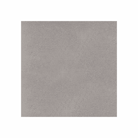Interceramic Barcelona II Graphite 12 x 12 Polished