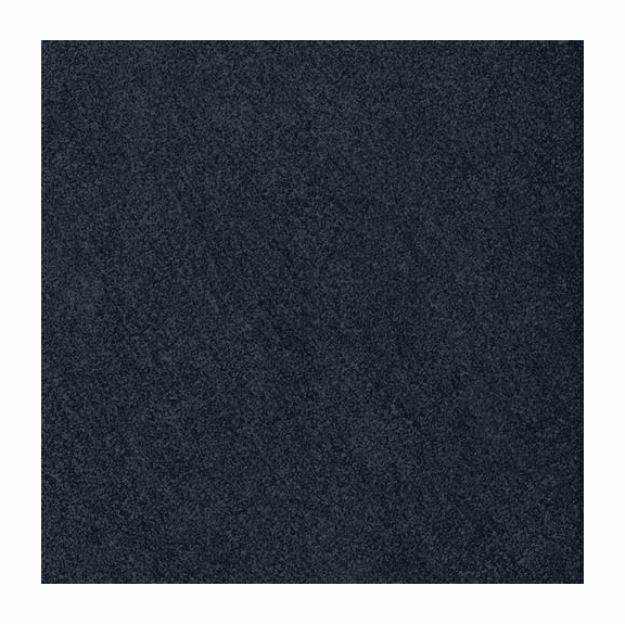 Interceramic Concrete 24 x 24 Black