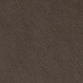 Interceramic Concrete 24 x 24 Brown