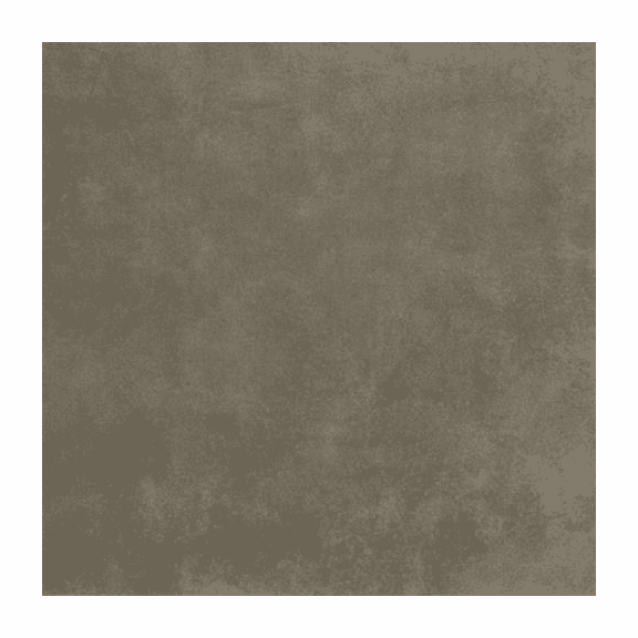 Interceramic Concrete 24 X 24 Light Gray