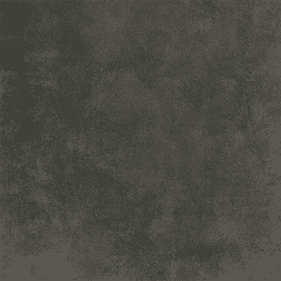 Interceramic Concrete Dark Gray 12 x 24