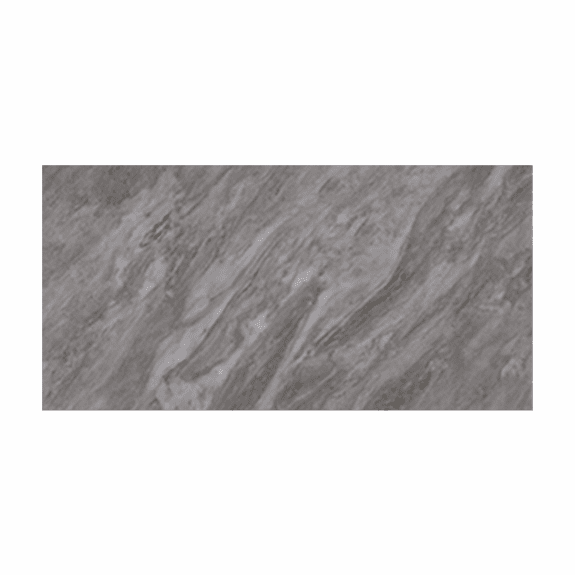 Interceramic Cortina Chariot Gray Polished 12 x 24