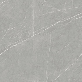 "Interceramic Fifth Avenue Lexington 24"" x 24"" Polished"
