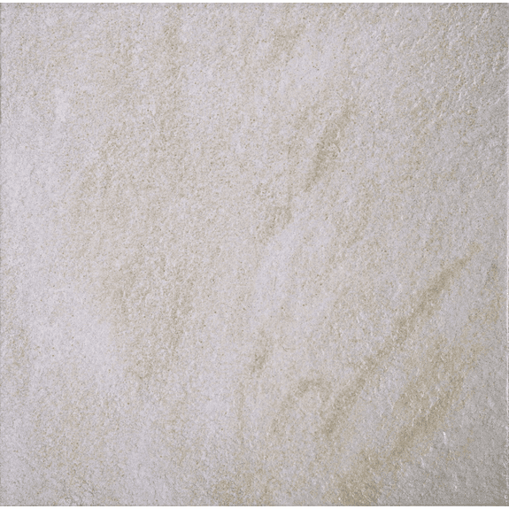 Interceramic Imperial Quartz Ivory 24 x 24