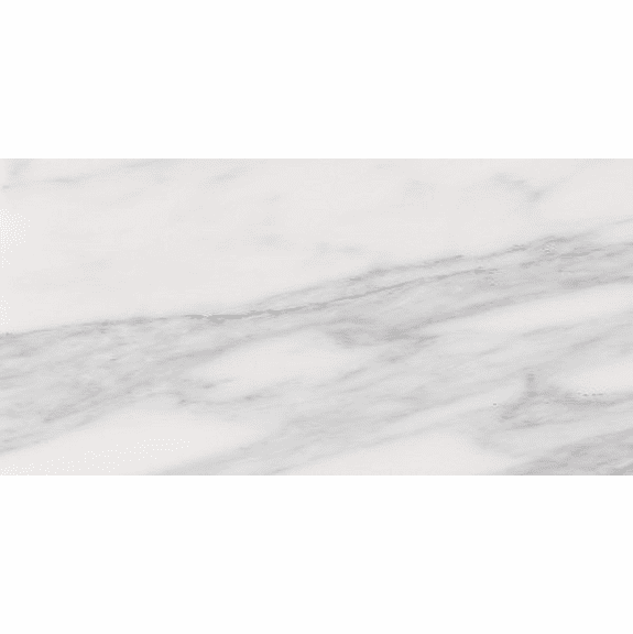 Interceramic Marble Calacatta Select 12 x 24