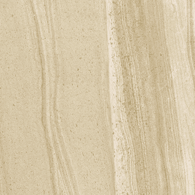 Interceramic Montpellier Beige 7.5 X 24