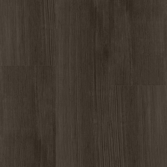 Interceramic Norway Finnmark Brown