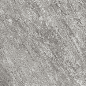 Interceramic Quartzite Silver 12 X 24