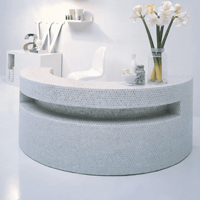 Interceramic Spa