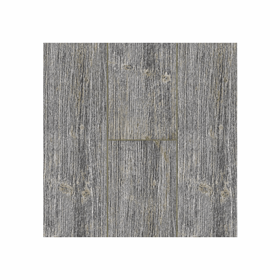 Interceramic Sunwood Centennial Gray 16 x 24