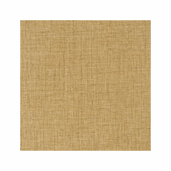 Interceramic Tessuto Tan Beige 8 x 12