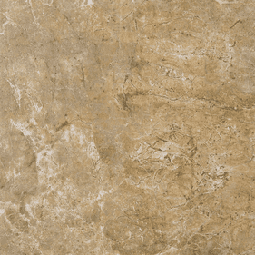 Interceramic Travertino Royal Noce 24 x 24