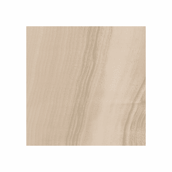 Interceramic Wildwood Hazelnut White