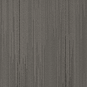 J+J Flooring Fiction Anti-Climax