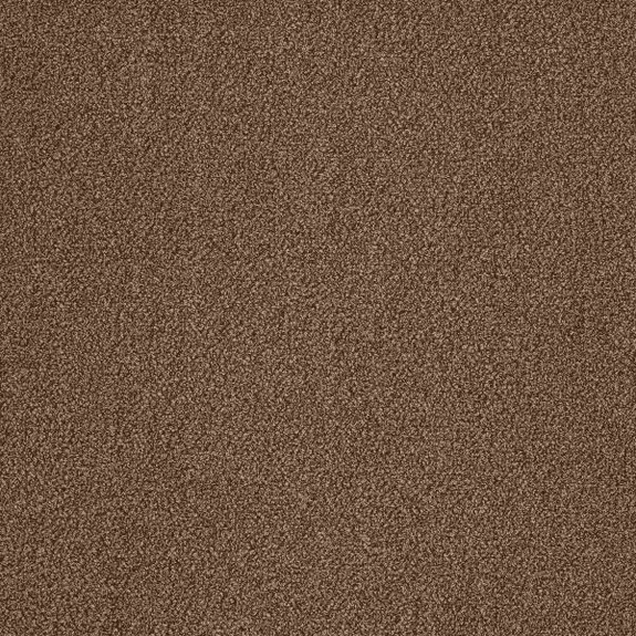 J+J Flooring Tumbled Stone Copper