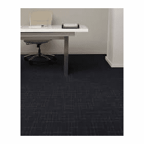 J+J Invision Tempo Carpet Tile