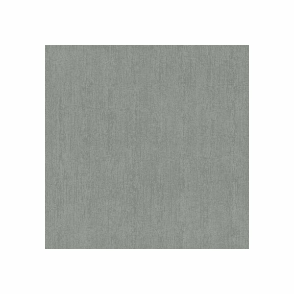Johnsonite I.D. Freedom Abstract Pace Cool Grey
