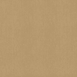 Johnsonite I.D. Freedom Abstract Pace Warm Beige