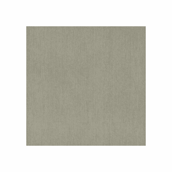 Johnsonite I.D. Freedom Abstract Pace Warm Grey