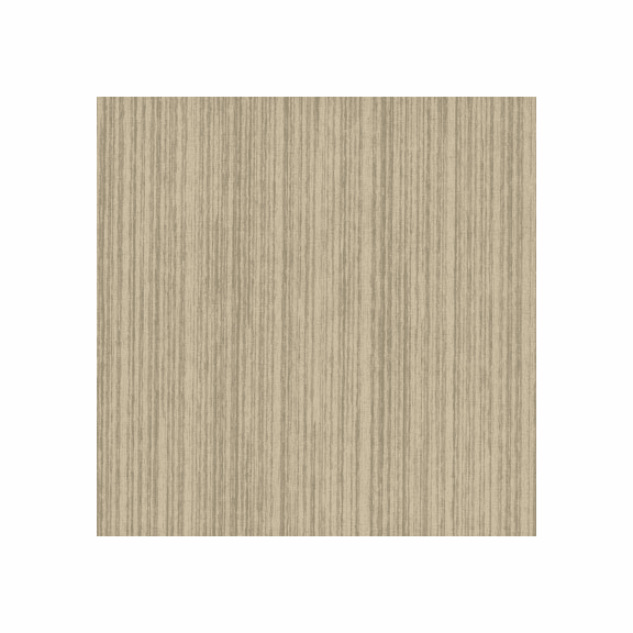 Johnsonite I.D. Freedom Abstract Rays Cool Beige