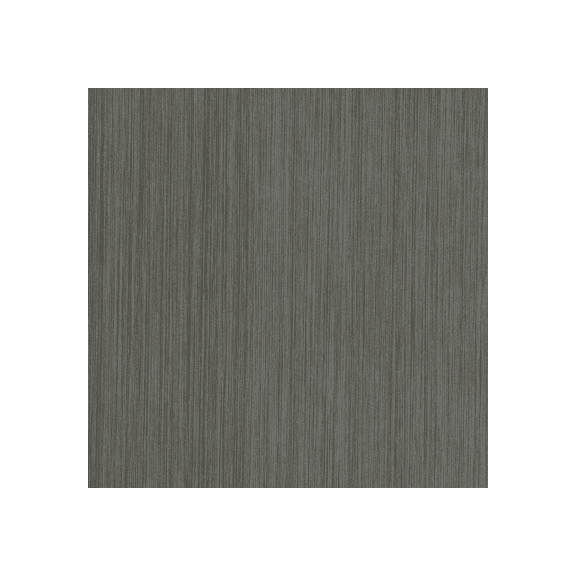 Johnsonite I.D. Freedom Abstract TexGrain Charcoal