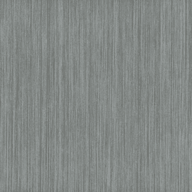 Johnsonite I.D. Freedom Abstract TexGrain Cool Grey