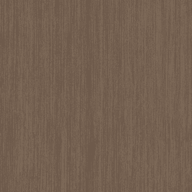Johnsonite I.D. Freedom Abstract TexGrain Warm Brown